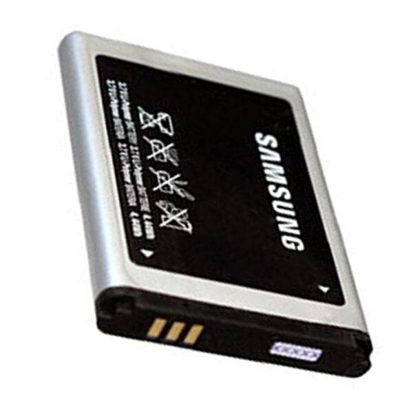 samsung D 880 battery