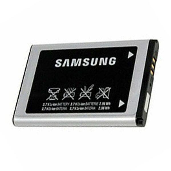 bateri samsung E 250