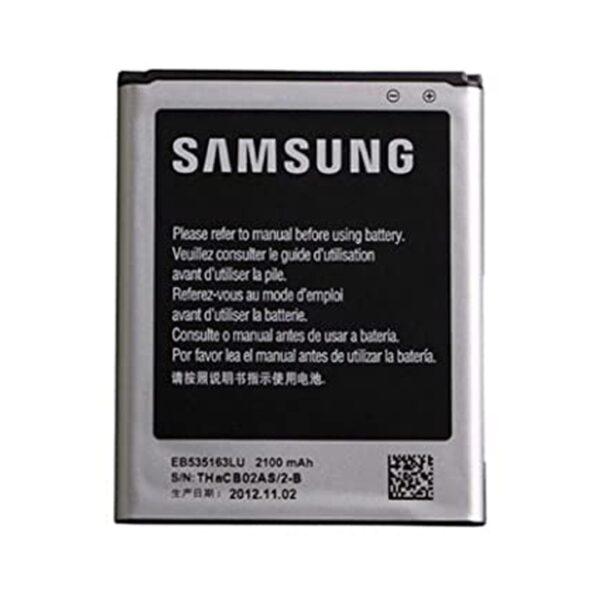 Bateri per Samsung I 9080 / I 9060