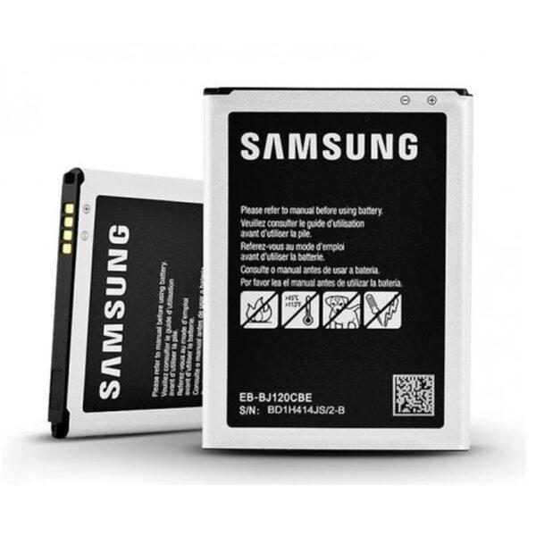 Bateri per Samsung Galaxy J1
