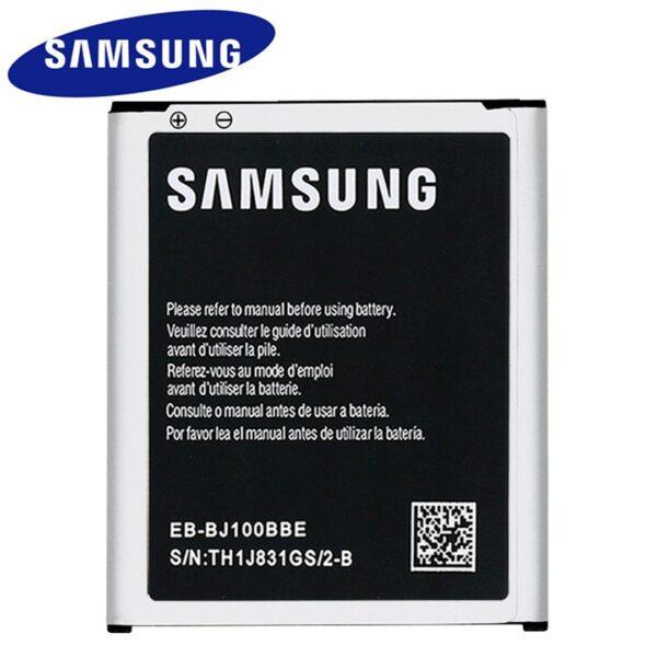 Bateri telefoni Samsung Galaxy J110/ J1 ACE