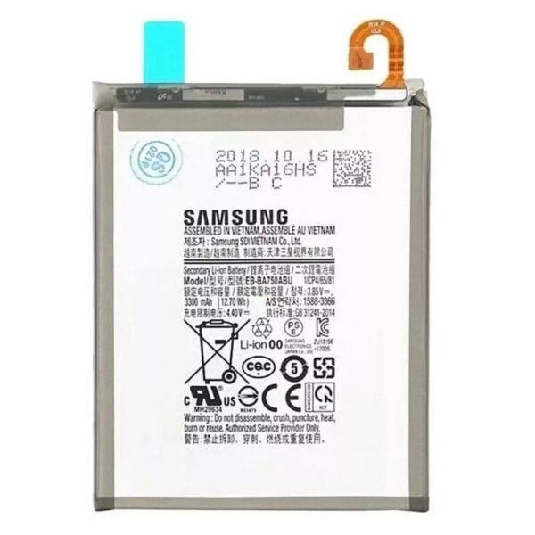 Bateri per Samasung Galaxy M 10