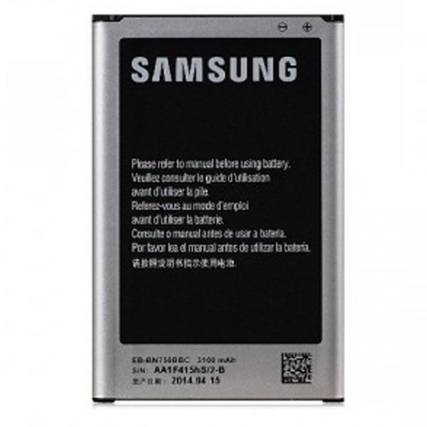 Samsung Note 3 Neo N7505 Battery