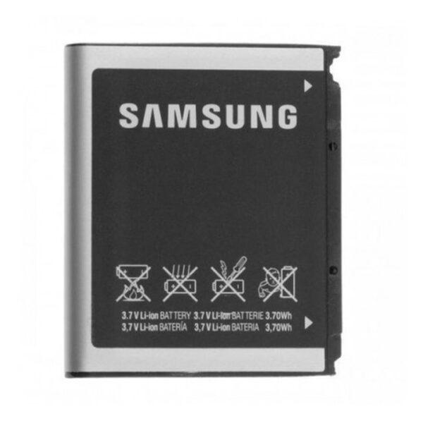 Samsung 5230 Battery