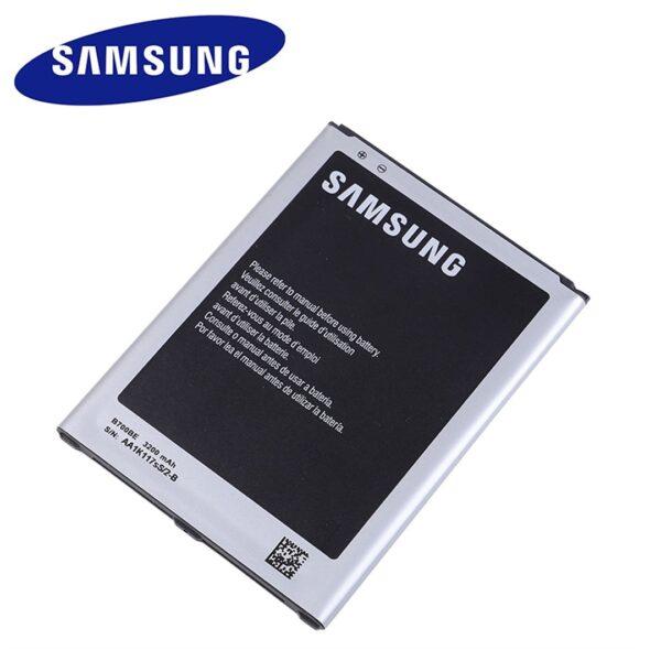 Battery Samsung Galaxy Mega 6.3 i9200