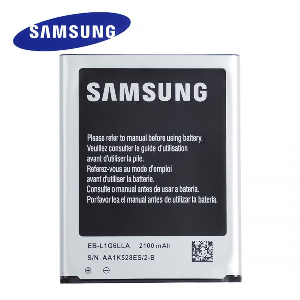Samsung S3 I9300 Battery