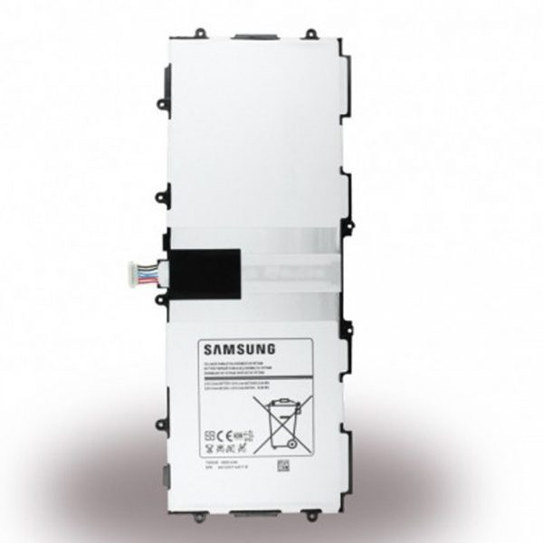Bateri Samsung Tab P5200