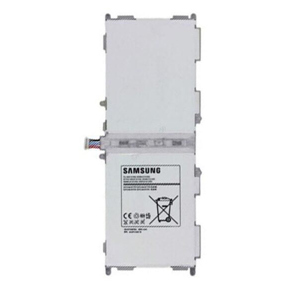 Samsung Galaxy Tab T530 Battery