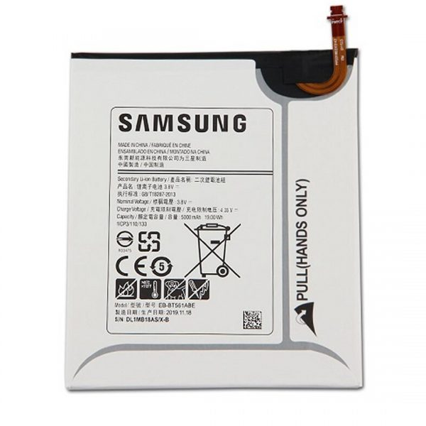 Bateri Samsung Galaxy Tab T560