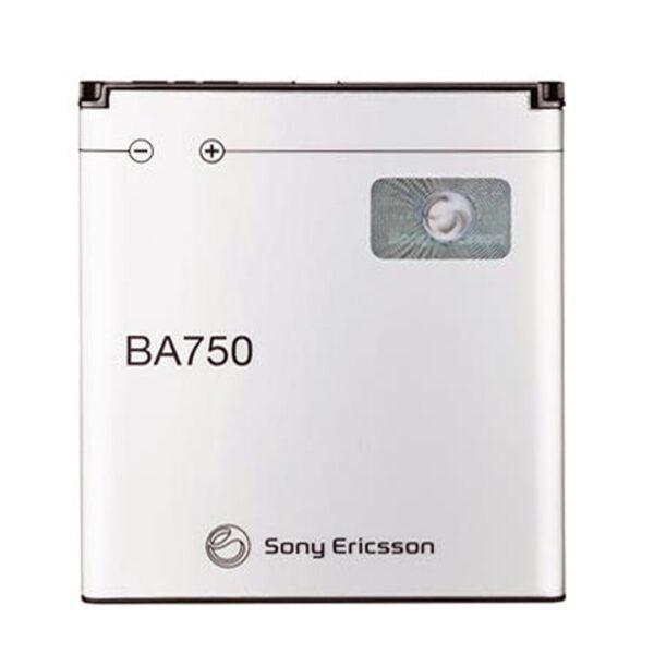 Sony LT15 Battery