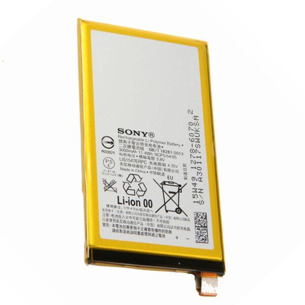 Bateri Sony Xperia Z2 Mini