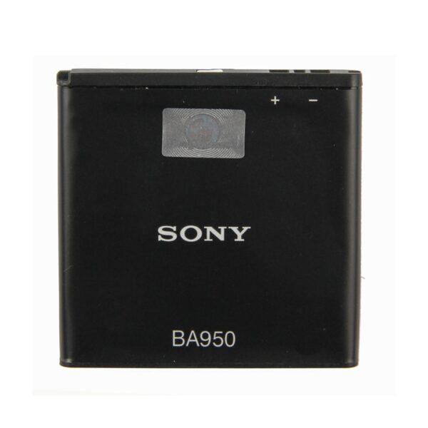 SONY Xperia M36 battery