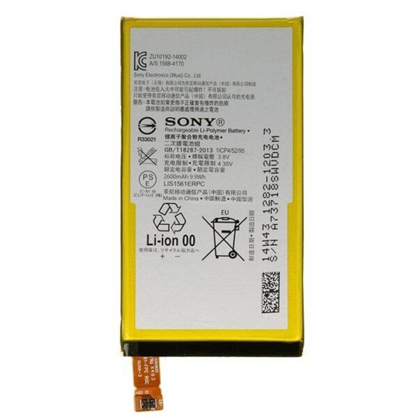 Bateri Sony Xperia Z3