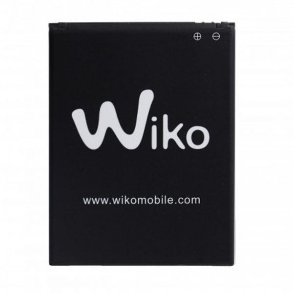 Wiko Robby Battery