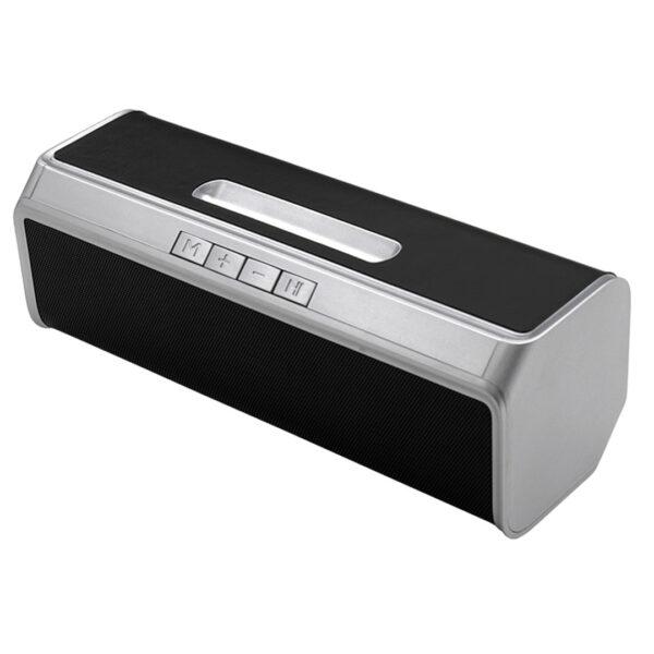 NBY Wireless Speaker