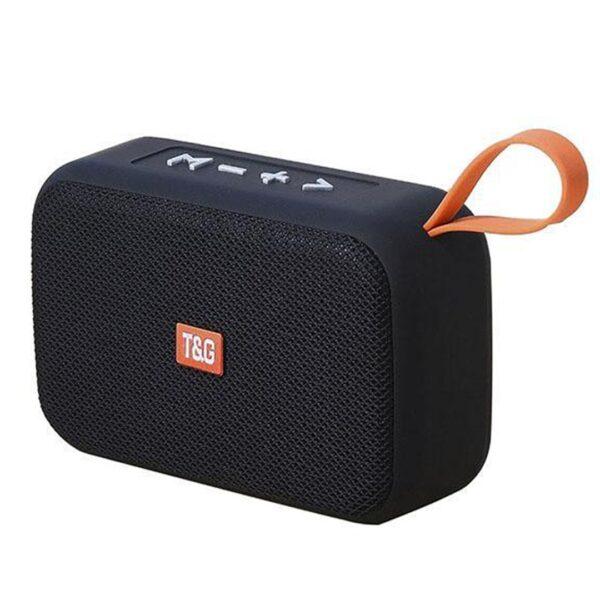 TG Bluetooth Speaker