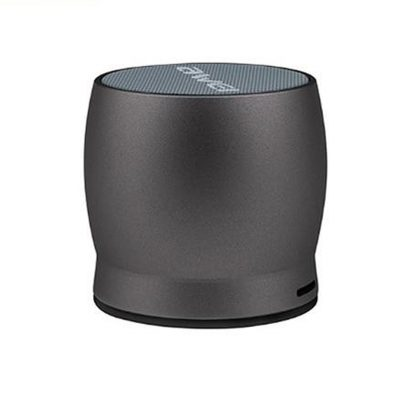 Boks me Bluetooth Awei Portativ