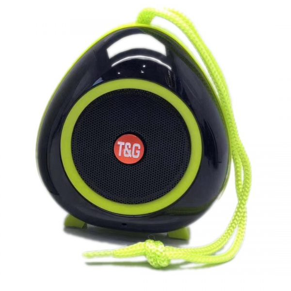 Boks me bluetooth TG514