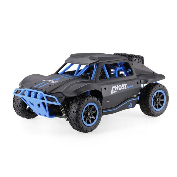 Makine loder per femije Racing Car HB Toys