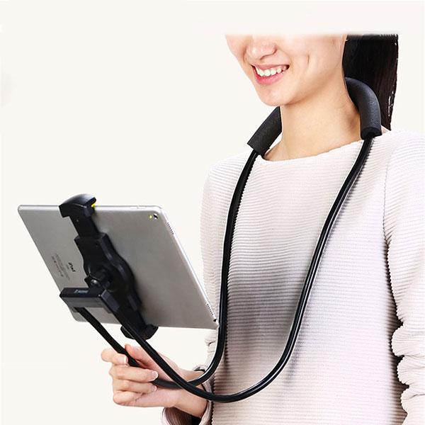 Mbajtese per telefon dhe tablet Remax RM C27