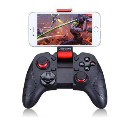 Leve kontrolli per XBOX GEN Game S7 | Wireless Controller