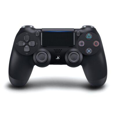 Leve Komanduese Sony me wireless per PS4 | Dualshock Controller