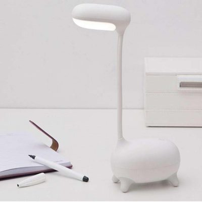 Llampe ndricimi Remax me drite LED Light