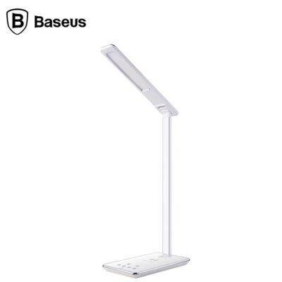 Llampe Ndricimi LED Baseus per tavoline | Bli Online