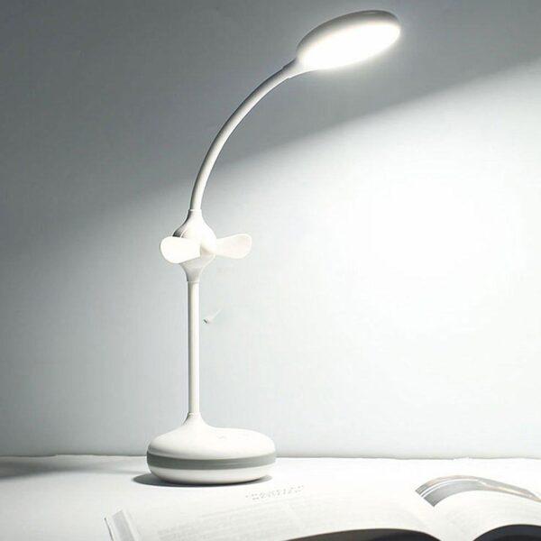 LLampe ndricimi Remax me freskuese | Led Light