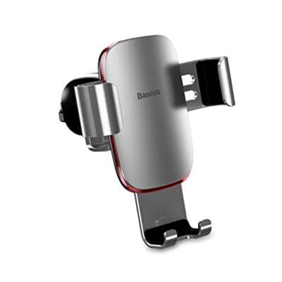 Baseus Phone Holder | Mbajtese telefoni per makine