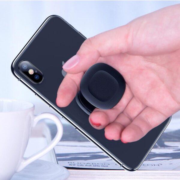 Mbajtese telefoni multifunksionale me Ajer | Baseus