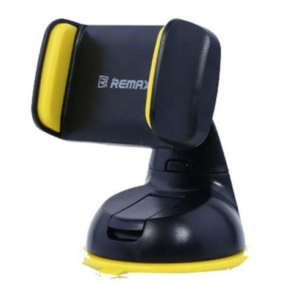 Mbajtese celulari per makine Remax | Ne shitje online