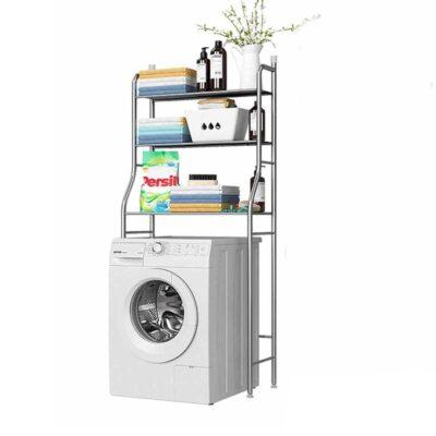 raft mbajtese per lavatricen bli online ne i buy al