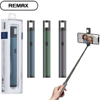 Selfie Stick me Bluetooth Remax | Mbajtese Telefoni