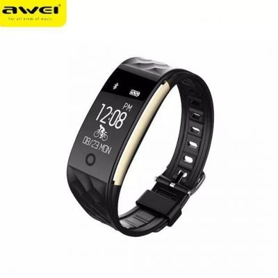 Smart Band Awei H01 - Ore inteligjente