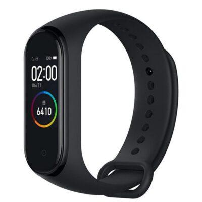 Smart Wrist Band 3 Xiaomi