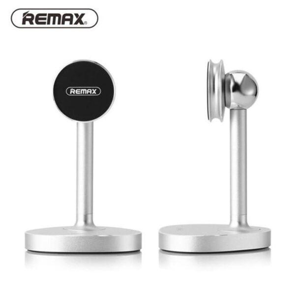Mbajtese telefoni per tavoline Remax | Table stand