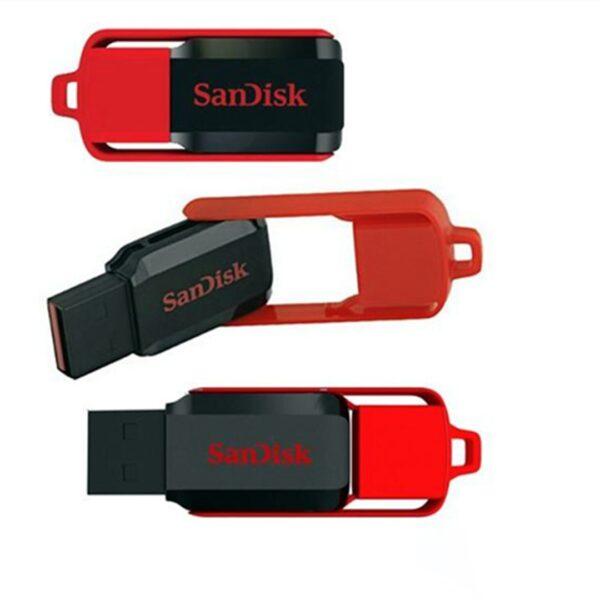 USB Flash Drive San Disk