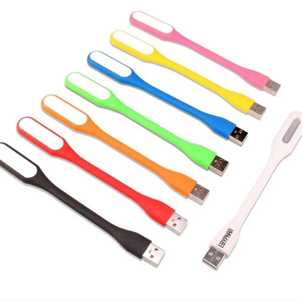 USB me drite LED EBYPHAN ne shitje online