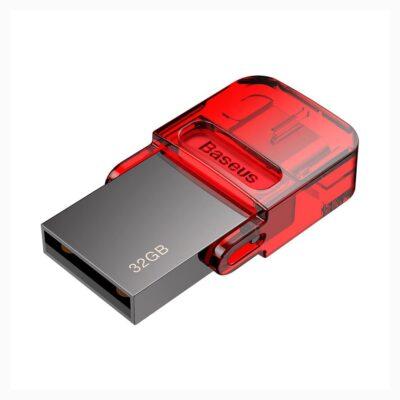 USB dhe OTG Baseus Type C 32GB | Blerje online