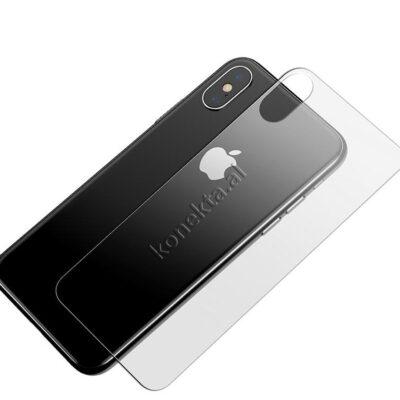 Xham i mbrapem mbrojtes baseus per iphone