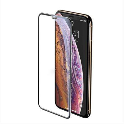 Xham mbrojtes 6d per iphone erturo