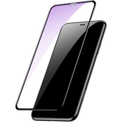 xham mbrojtes baseus per iphone 11 pro max