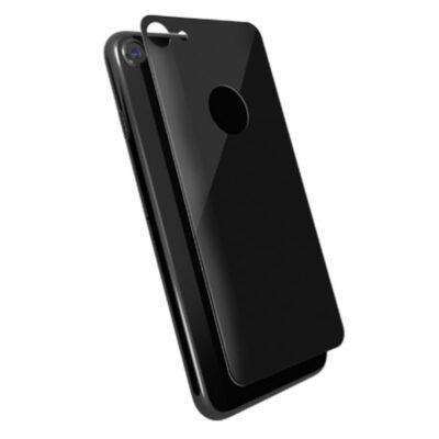 Xham mbrojtes i plote per iphone