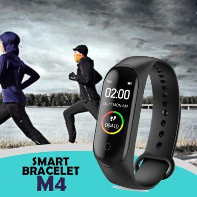 Smartband m4 ne shitje online ne shqiiperi dyqan taxi ebay albania tirane
