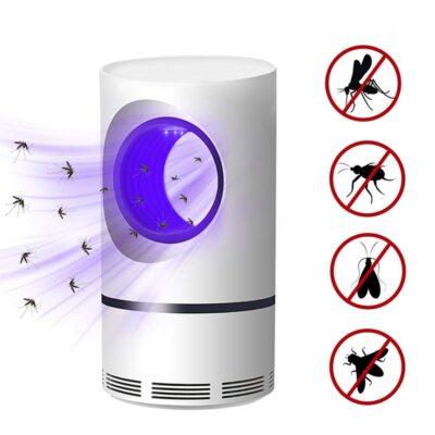 Aparat kunder mushkonjave Mosquito Killer bli online iBuy.al