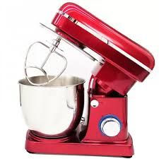 Blender Profesionale Sonifer Stand Mixer 3IN1 iBuy.al