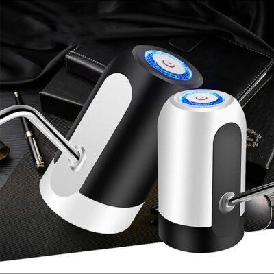 Electric Water Pump KT-012 - Pompe Uji Automatike online iBuy.al