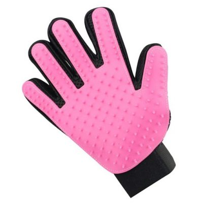 Pet Gloves - Doreza per pastrimin e qimeve te kafsheve online iBuy.al
