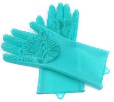Silicone Glove - Doreza per larjen e eneve bli online iBuy.al